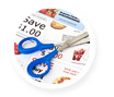 Food Lion Coupons - Download the latest Food Lion coupons on our website. See this week's offers.