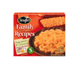 Save $1.00 on Stouffer's Mac & Cheese, 76 oz. package