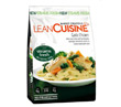 Save $1.00 on Lean Cuisine Market Creations