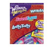 Save $2.00 on Any Big Bag Butterfinger or Wonka Bag Mix Up