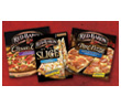 Save $1.00 on One (1) Red Baron® Pizza