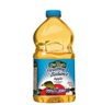 Save $1.00 on two (2) Healthy Balance Juices (64oz)