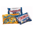 Save $1.00 on Nestlé® Fun Size Candy Bag