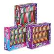 Save $1.00 on Nestlé® Candy Cane Box