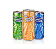 Save $1.00 on Any Juicy Juice® Sparkling Juices