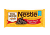 Save $1.00 on Nestlé® Toll House® Semi-Sweet Chocolate Morsels (24 oz)